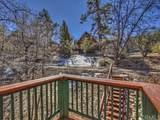 807 Villa Grove - Photo 23