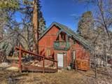807 Villa Grove - Photo 24