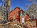 807 Villa Grove - Photo 25