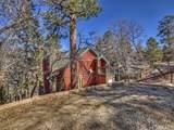 807 Villa Grove - Photo 26