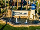22590 Canyon Club Drive - Photo 61