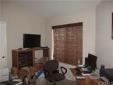 35032 Acacia Avenue - Photo 8
