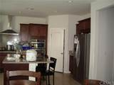 4804 Magnum Way - Photo 10