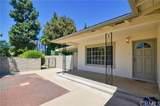 2420 Santa Anita Avenue - Photo 35
