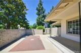 2420 Santa Anita Avenue - Photo 36