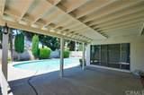 2420 Santa Anita Avenue - Photo 37