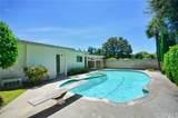 2420 Santa Anita Avenue - Photo 39
