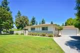 2420 Santa Anita Avenue - Photo 44
