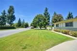 2420 Santa Anita Avenue - Photo 45