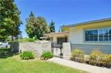 2420 Santa Anita Avenue - Photo 47