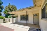 2420 Santa Anita Avenue - Photo 48