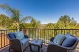 8755 Garden View Drive - Photo 22