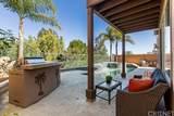 8755 Garden View Drive - Photo 26