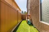 8755 Garden View Drive - Photo 28