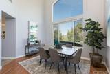 8755 Garden View Drive - Photo 7