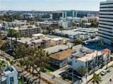 410 California Avenue - Photo 26