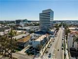 410 California Avenue - Photo 27