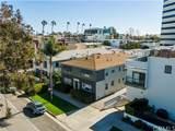 410 California Avenue - Photo 29