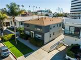 410 California Avenue - Photo 30
