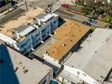 410 California Avenue - Photo 31