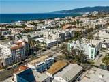 410 California Avenue - Photo 33