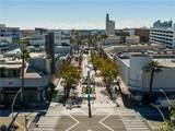 410 California Avenue - Photo 35