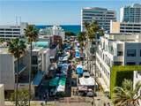 410 California Avenue - Photo 39