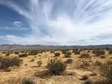 65101 Sunflower Road - Photo 18