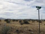 65101 Sunflower Road - Photo 20