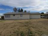 16115 Coolwater Avenue - Photo 4