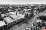 7654 Fountain Avenue - Photo 1