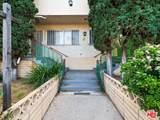 7654 Fountain Avenue - Photo 6