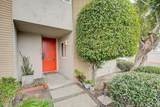 18421 Van Ness Avenue - Photo 31