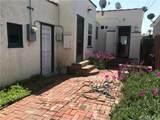 211 Pomona Avenue - Photo 14