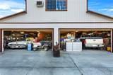 41615 Sycamore Street - Photo 23