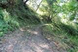 5588 Alpine Road - Photo 18