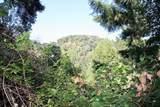 5588 Alpine Road - Photo 20