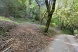 5588 Alpine Road - Photo 22
