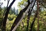 5588 Alpine Road - Photo 33