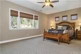 38439 Quail Ridge Drive - Photo 11