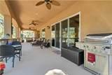 38439 Quail Ridge Drive - Photo 35