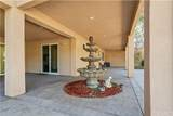 38439 Quail Ridge Drive - Photo 38