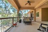 38439 Quail Ridge Drive - Photo 40