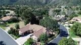 38439 Quail Ridge Drive - Photo 41