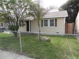 339 Taylor Street - Photo 3