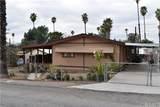 22585 La More Road - Photo 1