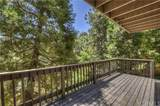 347 Donner Drive - Photo 16