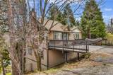 347 Donner Drive - Photo 30