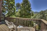 347 Donner Drive - Photo 4