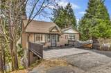 347 Donner Drive - Photo 31